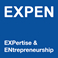 Expen