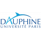 CONFERENCE @ DAUPHINE :