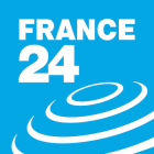 ITW @ FRANCE 24:
