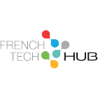 ITW @ FRENCH TECH HUB :