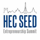 HEC SEED: